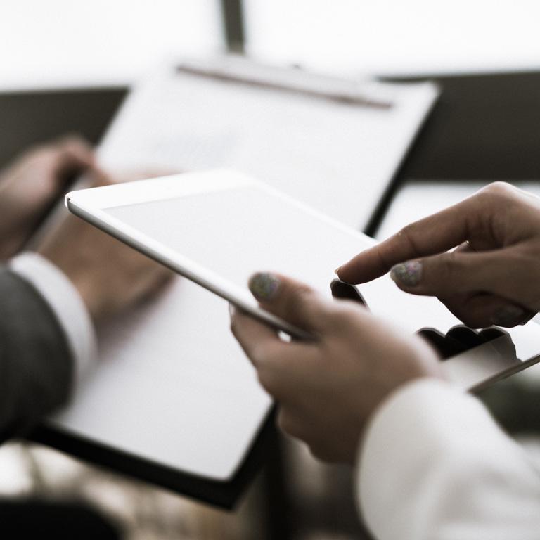 The Secret to B2B Pricing in a Digital World - Bain & Company