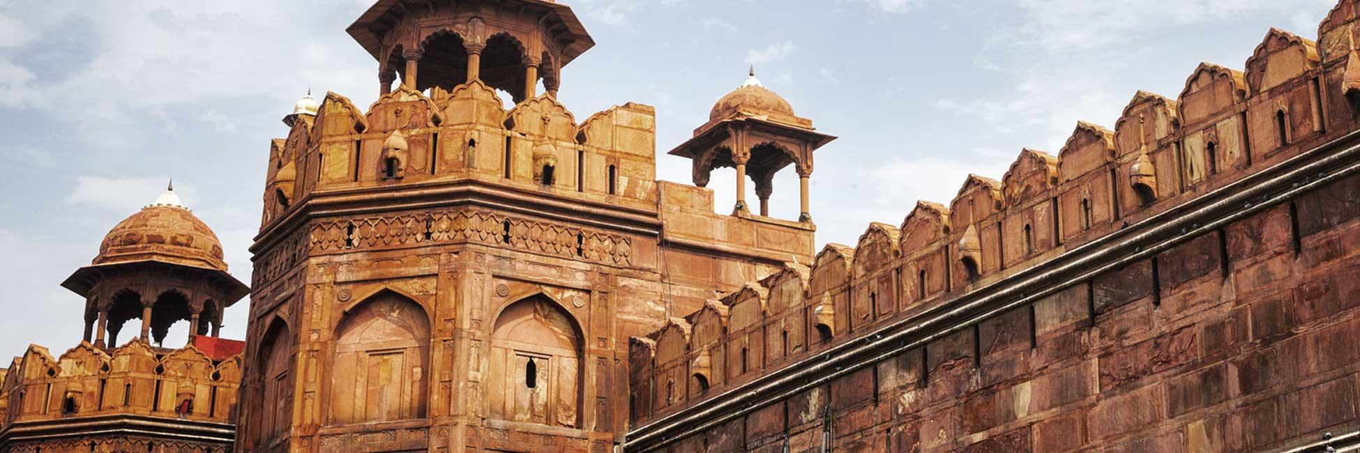 New Delhi - Bain & Company