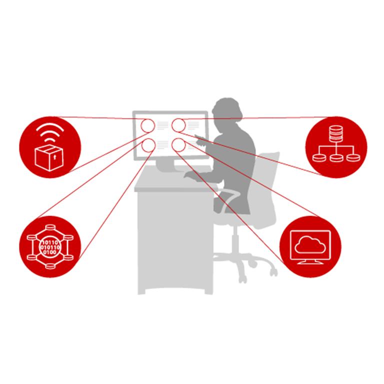 Digital Procurement: The Benefits Go Far Beyond Efficiency
