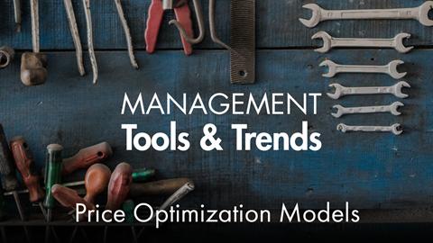 Management Tools - Benchmarking - Bain & Company
