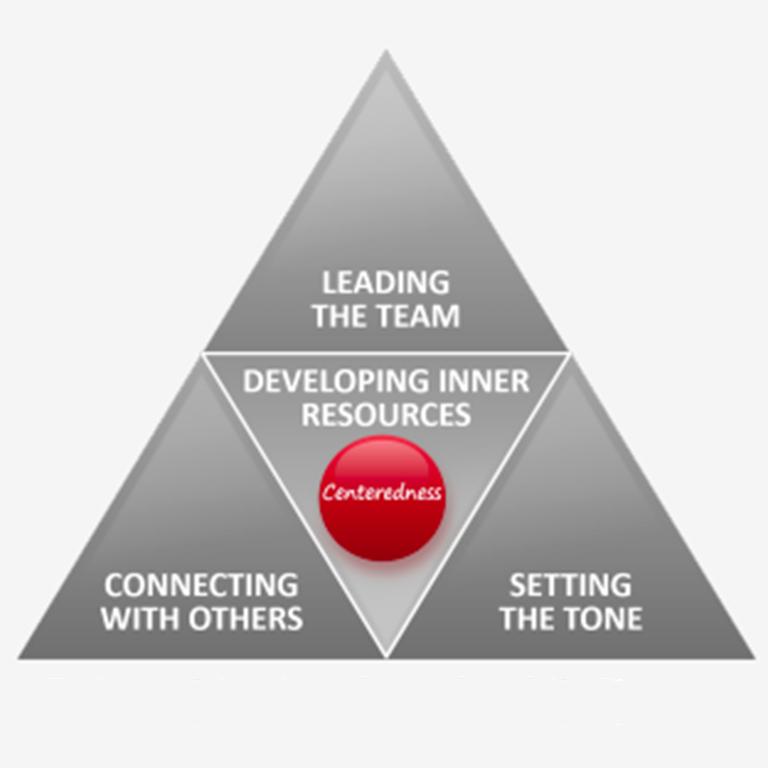 How Leaders Inspire: Cracking the Code - Bain & Company