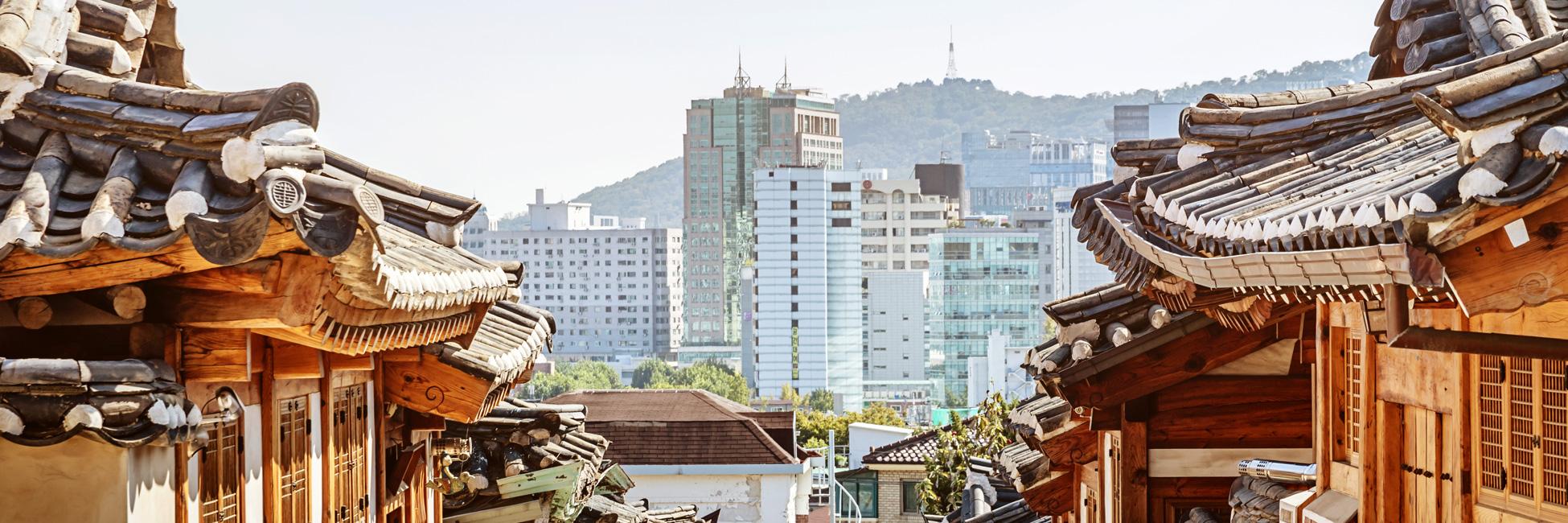 Bain Korea - Bain & Company