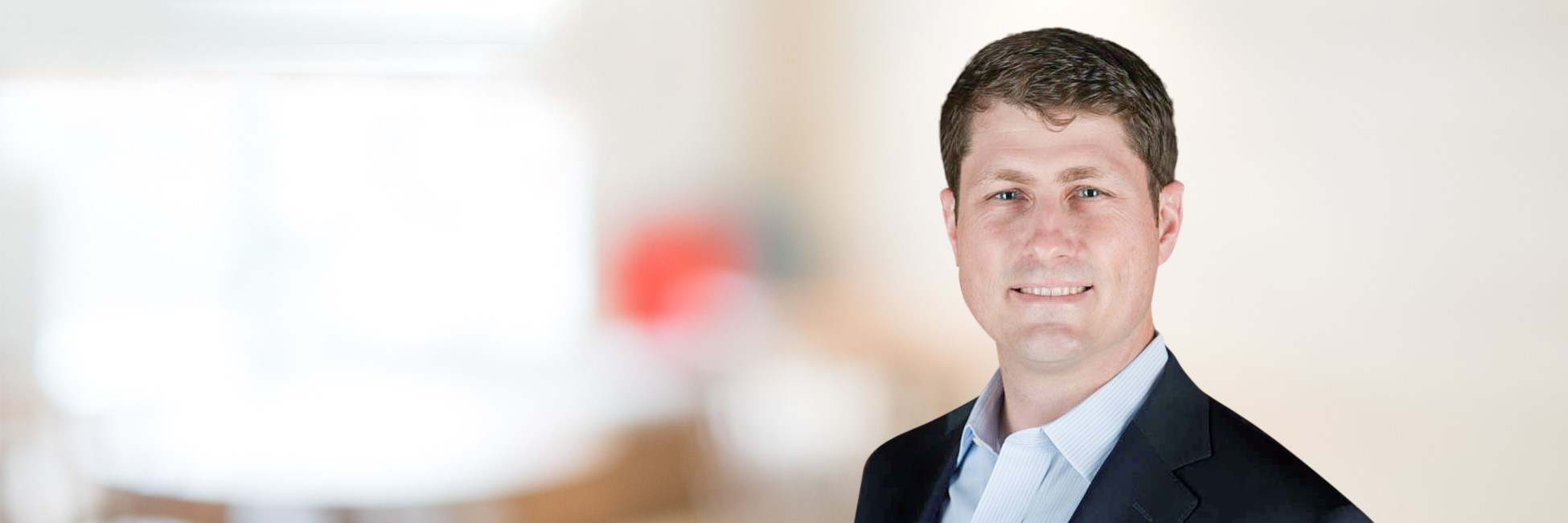 David Mortlock — Management Consultant - Bain & Company