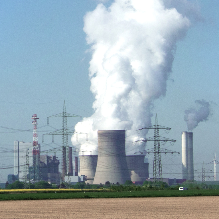 cost reduction strategies for power generation bain company