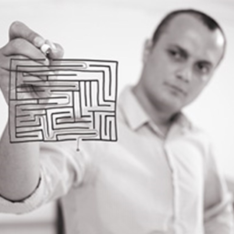 Clearing the Roadblocks to Better B2B Pricing - Bain & Company