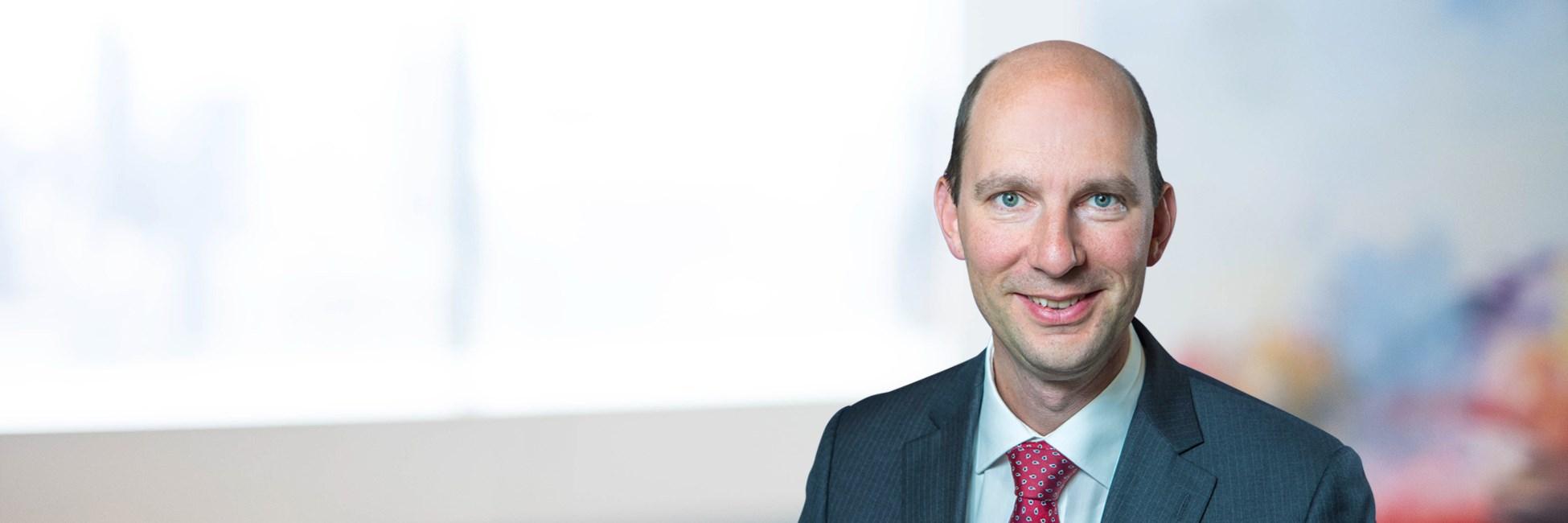 1f31815f76ca17 Michael Jongeneel - Management Consultant - Bain & Company
