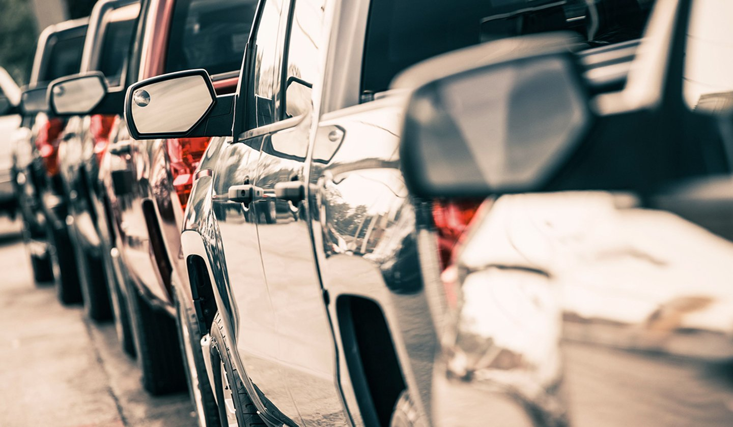 The Future of Car Sales Is Omnichannel - Bain & Company
