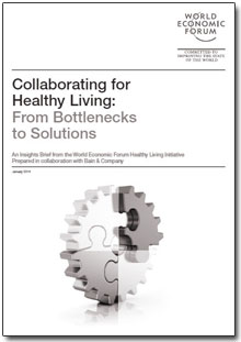 collaboration-for-healthy-living-220x311