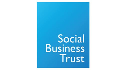 Social impact - Bain & Company