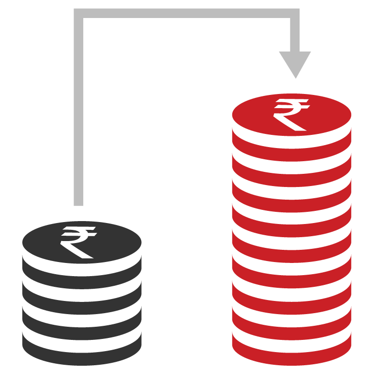 India Philanthropy Report 2019 - Bain & Company