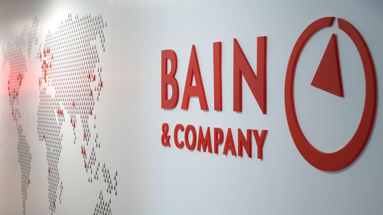 Bain Middle East - Bain & Company