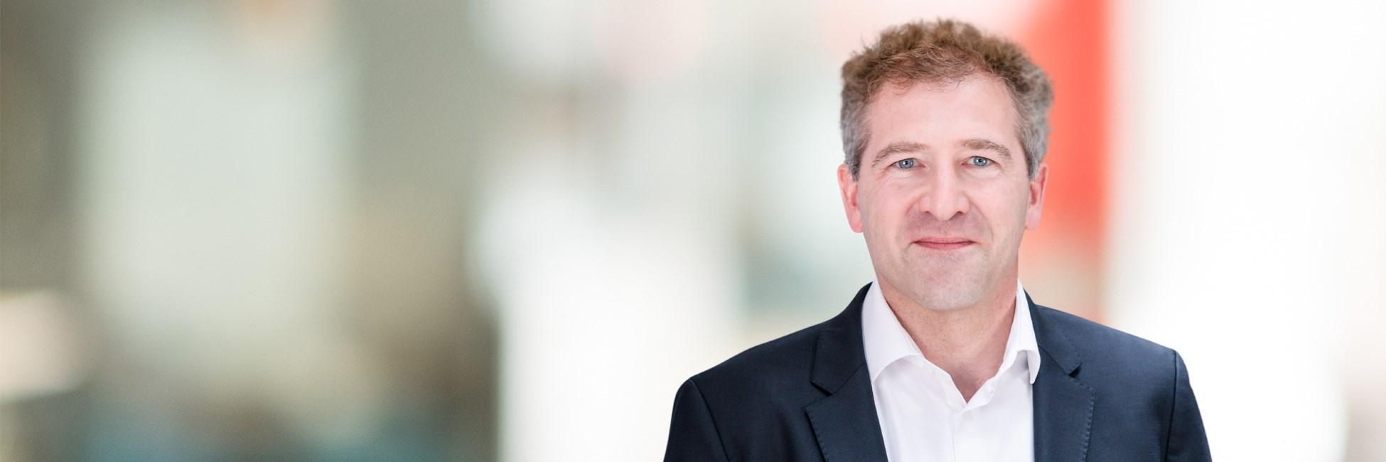 Josef Rieder Management Consultant Bain Company