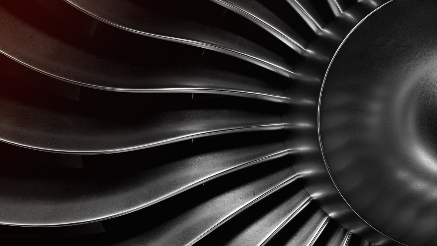 Airlines consulting & Transportation consulting - Bain & Company