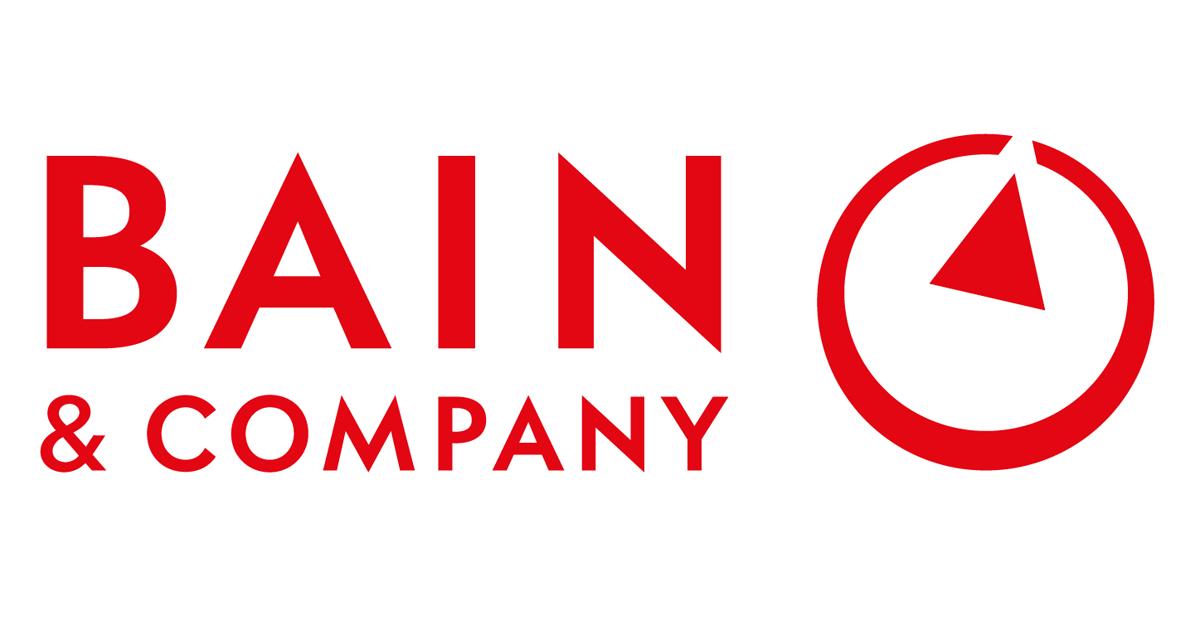 Kooperation von Audi, Bain, Deutsche Telekom und FC Bayern München ...